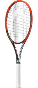 ヘッド HEAD プレステージS PRESTIGE S 硬式テニスラケット 230324