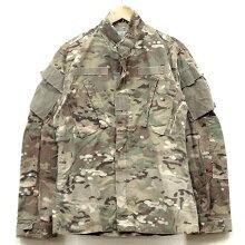 軍用,アーミー.アメカジ.軍服,限定.デッドストック,アメリカ軍.サバゲ,軍物絶版当選品アウトドア激レア卸