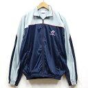 新品◆実物 フランス軍 フィジカルトレーニングジャケット ツートンカラー♪ミリタリー デッドストック 軍物 アーミー ユーロ アウトドア