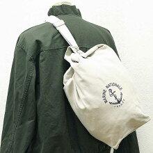 メンズM-65送料無料cecwcsforcem51払い下げミリタリー軍用,軍服,創刊号未発売デッドストック通販イギリス軍,UK軍,