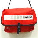 【中古】◆イギリス郵政公社 Royal Mail/ロイヤルメ...