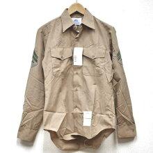 軍用,アーミー.アメカジ.軍服,限定.デッドストック,アメリカ軍.サバゲ,軍物絶版当選品アウトドア激レア卸本物