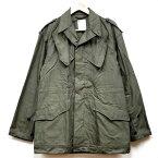 新品◆実物 オランダ軍 フィールドジャケット オリーブ♪デッドストック ミリタリー アーミー 軍物 ユーロサープラス 長袖