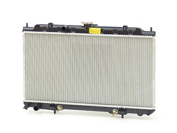 冷却系パーツ, ラジエーター  WHY11 WHNY11 WFY11 AT 21460-4M403 21460-4M407