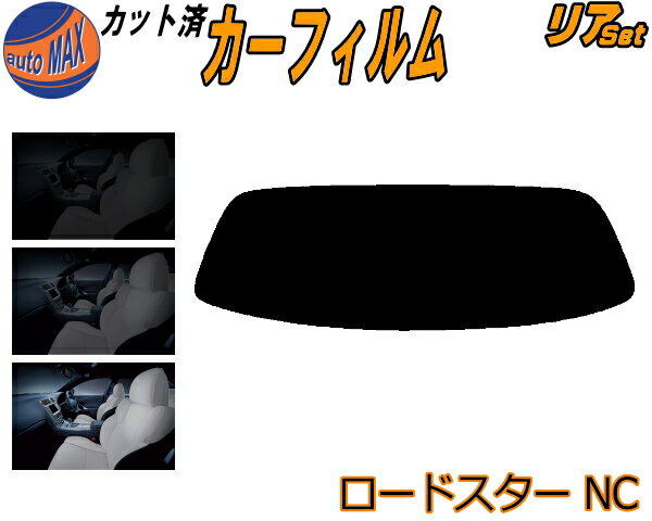 日除け用品, カーフィルム  (s) NC UV NCEC