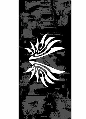 ツバサ・クロニクル ツバサ バスタオル グッズ 150x75cm 北米版画像
