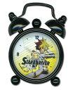 STAR DRIVER 輝きのタクト ツナシ・タクト 約5cm ミニ卓上時計 グッズ 北米版
