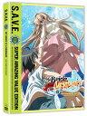 瀬戸の花嫁 DVD 全26話 650分収録 北米版