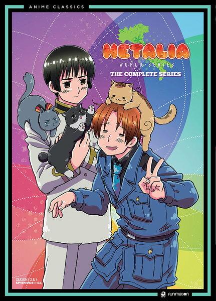 アニメ, TVアニメ  World Series 34 SAVE DVD 52 260