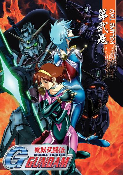 アニメ, TVアニメ G 2 DVD 25-49 625