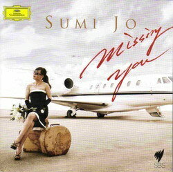 【新品】レコード 180g 33回転 2枚組スミ・ジョー「世界のラヴ・ソング」