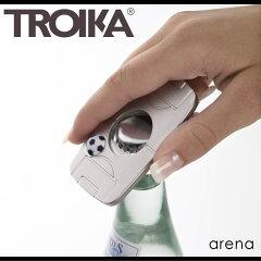 TROIKA (トロイカ) ARENA アリーナ BTO86/PN 栓抜き