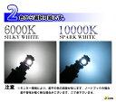 【送料無料キャンペーン】3色選択可 高輝度3チップLED ホンダ エアウェイブ用ナンバー灯&ポジションランプキット【メール便発送】(SM) 3