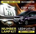 BMW 純正 LED ドア プロジェクター M Performance 交換用 フィルム 第2世代用