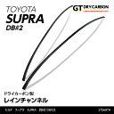 【送料無料キャンペーン】【在庫あり】トヨタ スープラ SUPR...