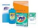 バラエティギフト AG-4#洗剤 ギフト セット 引っ越し 挨拶 粗品 景品
