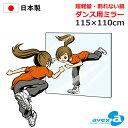 日本製 エイベックス監修 ダンス用ミラー