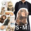 お名前刺繍サービス写真でつくる世界にひとつのオーダーメイドクッションオリジナルメモリアルペット犬猫動物
