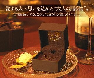 ダイヤモンドリボンネックレスダイヤ一粒ゴールド金ギフト誕生日プレゼント記念日日本製贈り物レディースジュエリー女性彼女娘妻華奢小さいプチ可愛い天然ダイアモンド金宝石アクセサリーペンダントk10通販DiamondjewelryNecklace
