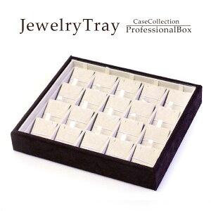ネックレス ペンダント ボックス ジュエリー jewelrybox アクセサリー
