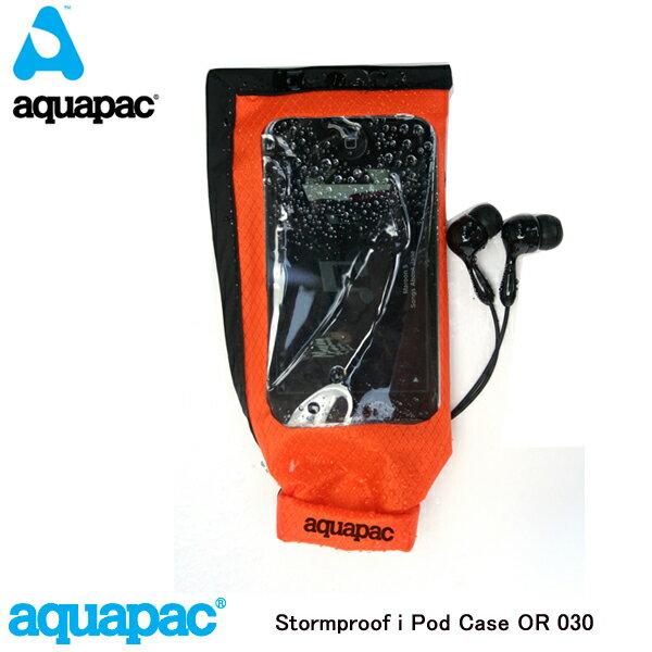 男女兼用バッグ, ショルダーバッグ・メッセンジャーバッグ  aquapac Mini Stormproof iPodiPodMP3i-Pod(P16Sep15)(P 16Sep15) 5002014