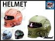 【送料無料!!】Masei フルフェイスへルメット ロボヘル610US GUNMAN/Soldier HELMET/コスプレ/コミケ/コミックマーケット