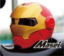 【送料無料!!】フルフェイス ヘルメット ロボヘル610 A...