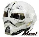 【送料無料!!】フルフェイス ヘルメット US ArmySt...