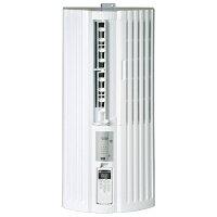 トヨトミ冷房専用窓用エアコンTIW-A180G主に6畳新品