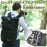 https://image.rakuten.co.jp/auc-believe/cabinet/endurance/endurancelp_01-2.jpg