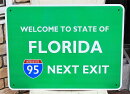 ������̵���ۥ���ꥫ�ι�®ƻϩ��ɸ����������WELCOMETOSTATEOFFLORIDA��ե��������ȥ�ե��å���������ꥫ�󻨲ߥ���ꥫ���ߥ�����ץ졼�ȥ�����ܡ��ɥ᥿��ץ졼�ȥ��졼������ƥꥢ�֥ꥭ�����緿���ĸ���ɸ��