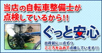 https://image.rakuten.co.jp/auc-bestsports/cabinet/bike/foldingbike/seibi.jpg
