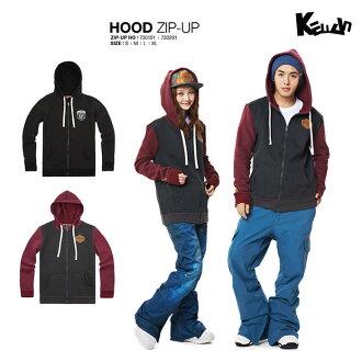 Kerann 拉鍊罩起來連帽衫拉鍊,拉鍊套衫凱蘭連帽大衣在韓國 snobar 取得了羊毛加工連帽衫你的婦女連帽衫帽衫滑雪板滑雪板滑雪板滑雪服