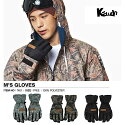 KELLAN(�����)M'SGLOVES���Ρ��ܡ��ɥ�󥺥��?��28×15cm