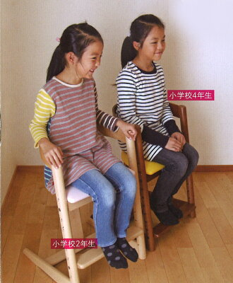 飛騨高山産ベビーチェアーpredictchair大きくなっても使えるから結局お得です。木地色4色、シート8色、クッション7色(別売)ベッドガード(オプション)有り、受注生産