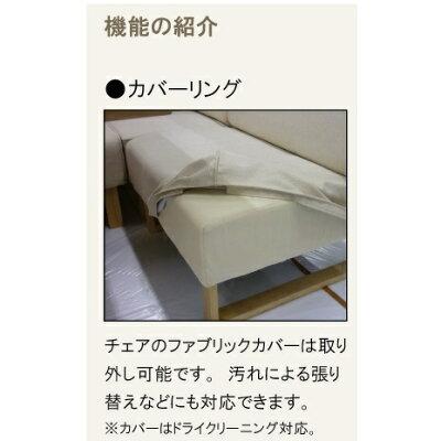 シギヤマ家具製ダイニングテーブル110昇降タイプ2色対応(LBR/MBR)ガス圧式無段階高さ調整可能昇降方法:ペダル式要在庫確認。