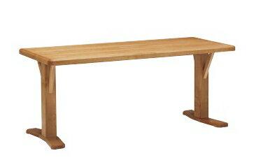 ダイニングテーブル BOSCO(ボスコ)DT51405Q−OM000160cm幅 いろいろの椅子と組み合すことができます。高さを低めに設定しております人気商品なので、要在庫確認送料無料(玄関前配送)北海道、沖縄、離島は別途お見積り:F-ROOM