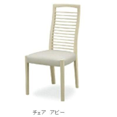 シギヤマ家具製ダイニング4点セットアビー130+チェア×2+ベンチ110UVの光沢が美しい、木目柄の伸張式テーブルセットチェアはモダンなハイバック仕様要在庫確認。