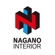ナガノロゴ