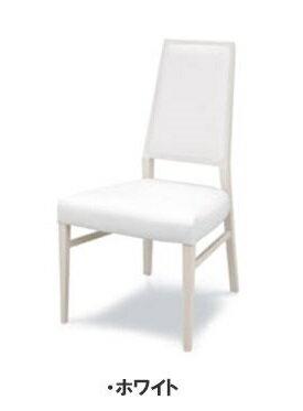 シギヤマ家具製ダイニングボード7点セットソリオ180テーブル(主材:ハイグロスUV塗装、木部:タモ無垢材、ウレタン塗装)チェア(主材:タモ無垢材、座:PVC、ファインメッシュウレタンフォーム使用)要在庫確認。