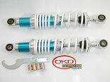 OKD330