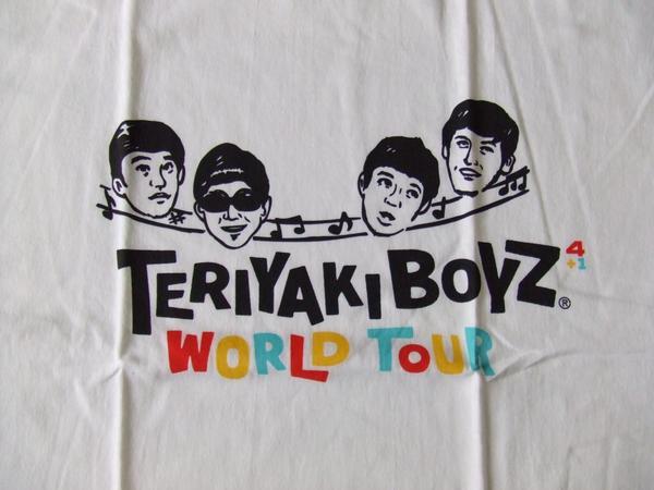 トップス, Tシャツ・カットソー A BATHING APE BAPE TERIYAKI BOYZ T BEEF OR CHICKEN