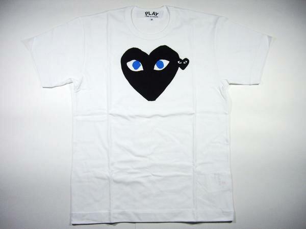 トップス, Tシャツ・カットソー COMME des GARCONS T AZ-T088