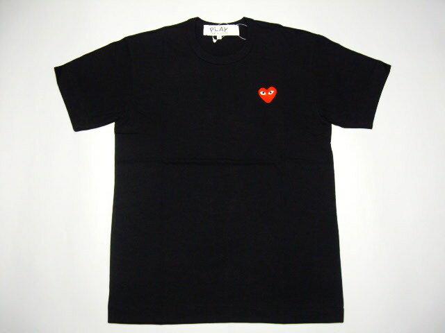 トップス, Tシャツ・カットソー COMME des GARCONS PLAYT AZ-T108