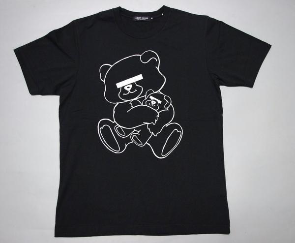 トップス, Tシャツ・カットソー UNDERCOVER T