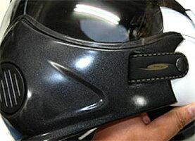 OSBE/GPA共通エアクラフトヘルメットトップガンマスク売り切り特価品!