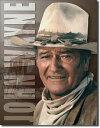 1188Jhon Wayne Stagecoachジョン ウェインアメリカン雑貨 ブリキ看板Tin Sign ティンサイン3枚以上で送料無料!