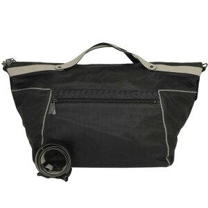【DC】2WAYバッグ ショルダーバッグ ボッテガ・ヴェネタのハンドバッグ未使用品 ボッテガ・ヴェ...