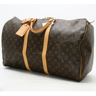 路易威登旅遊包交織字母寬底旅行皮包M41424鍵投票55根深蒂固的受歡迎的收藏力出衆的國內旅遊境外遊旅行商務手提包人