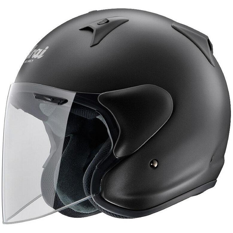 バイク用品, ヘルメット  ARAI SZ-G 55-56 (S)
